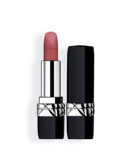 Skinactive 14 Intensive Day Cream (50ml)
