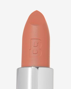 30ml Anti-wrinkle Concentrate Oil