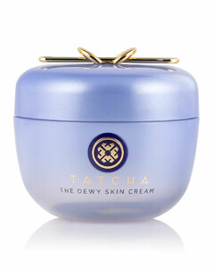 The Dewy Skin Cream