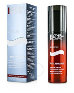 Touche Veloutée Concealer Brush