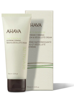 Ben Cohen Grooming Tools - Hand Nail Clipper