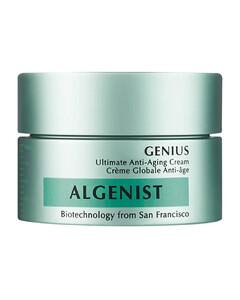 Genius Ultimate Anti-Ageing Cream 60ml