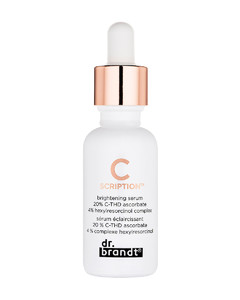 100ml Freestyle Texturizer