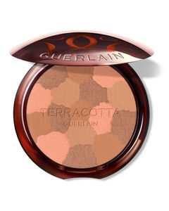 ADVANCED Even Skin Tone Moisturiser for Men SPF 25