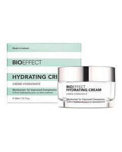 Hydrating Cream (30ml)
