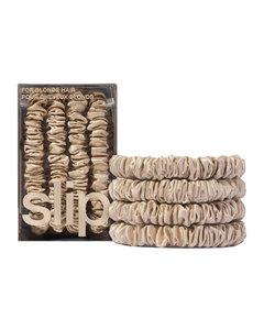 Joli Rouge Lacquer lipstick 3.5g
