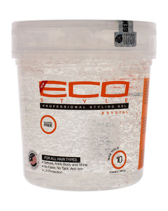 Volume Enhancing Lip Serum 15ml