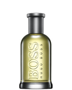 Foundation Brush Precision 6