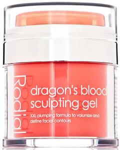 Dragon's Blood Sculpting Gel 50ml
