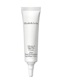 Advanced Lip Fix Cream (15ml)