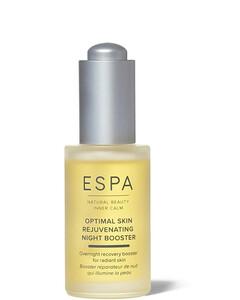 Optimal Skin Rejuvenating Night Booster 30ml