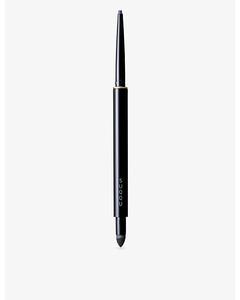 Sun Beauty Dry Oil Fast Tan Optimiser Body SPF50 150ml