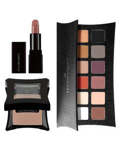 's Fashion Week Essentials (Worth£83.00)