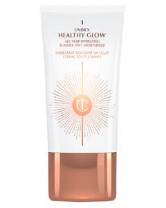 Unisex Healthy Glow 40ml