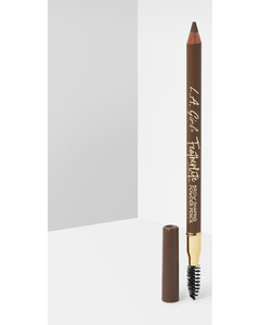 Empressa Body and Hand Wash