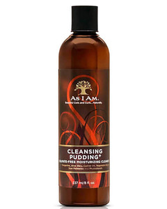 Cleansing Pudding Moisturising Cleanser 237ml