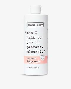 Plush Rush Lipstick - Provocative
