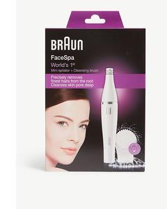 Detoxilyn City Cream