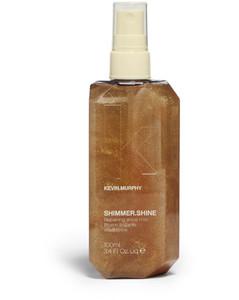e Hydrance Aqua-Gel Moisturiser for Dehydrated Skin 50ml