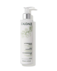 Gentle Cleansing Milk (200ml)