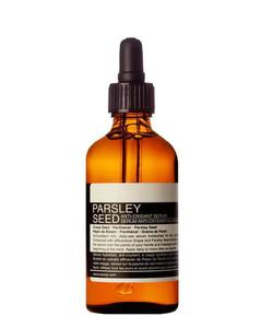 Parsley Seed Anti Oxidant Serum 100ml