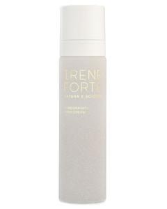 Aqua Réotier Ultra Thirst-Quenching Gel 1.5oz