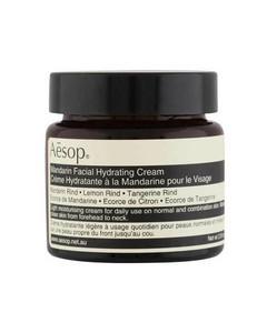 Mandarin Facial Hydrating Cream 60ml