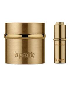 Pure Gold Radiance Cream (50Ml)