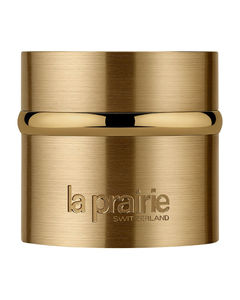 Pure Gold Radiance Cream (50Ml)