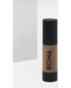 Aqua Réotier Ultra Thirst-Quenching Cream 1.7oz