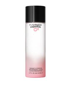 Brighten My Day Skin Perfecting & Brightening SPF 30 Shield 40ml
