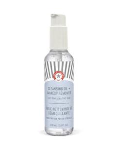 Botanical Bright & Lift Serum + Botanical Eye Contour Cream