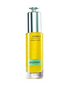 GENIUS Liquid Collagen 30ml