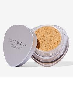 Botanical Eye Contour Cream