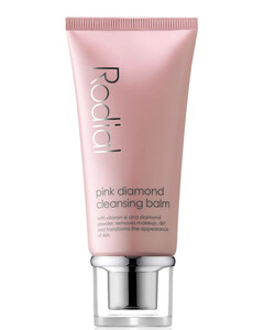 Pink Diamond Deluxe Cleansing Balm 20ml