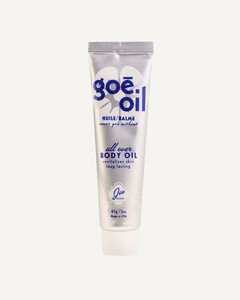 Oxygen & Hyaluronic Boosting Moisturiser