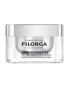 NCEF-Reverse Eyes 15ml