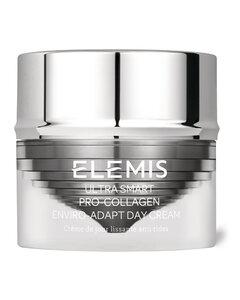 Ultra Smart Pro-Collagen Enviro-Adapt Day Cream (50Ml)