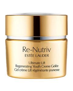 Le Stylo Lèvres Lasting Colour High-Precision Lip Liner