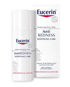 ®Hypersensitive Anti Redness Soothing Care (50ml)