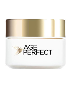 Expertise Age Perfect Re-Hydrating Day Cream (50ml)