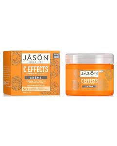 C-Effects Cream 57g