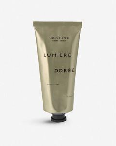 Vita Mineral Omega 3 Optimum Skin Oil 30ml
