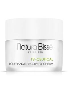Tolerance Recovery Cream
