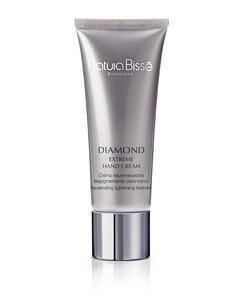 Diamond Extreme Hand Cream
