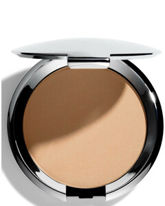 Compact Makeup Foundation (Various Shades)