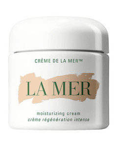 Moisturizing Cream 100ml