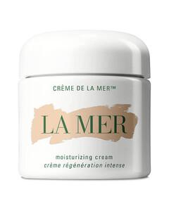 Moisturizing Cream 100ml