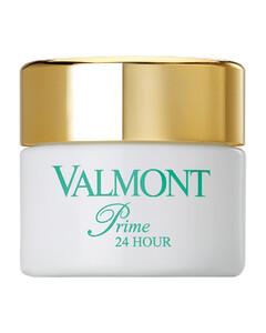 PRIME 24 Hour Cream 50ml