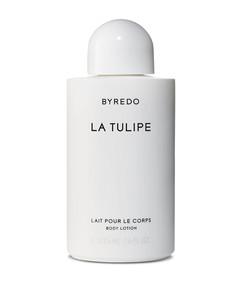 La Tulipe Body Lotion (225ml)